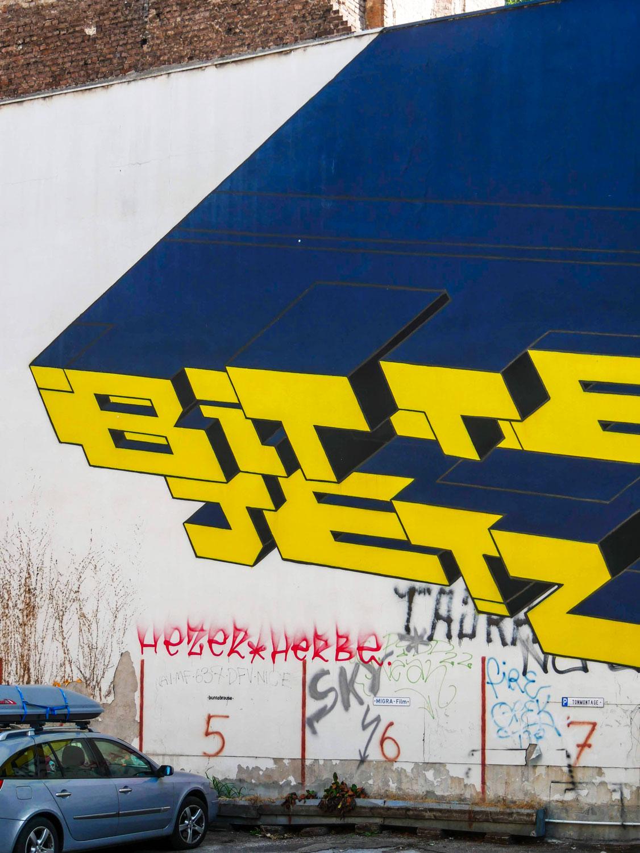 EyeEm Customshoot Köln (c)Joris Felix A1 90