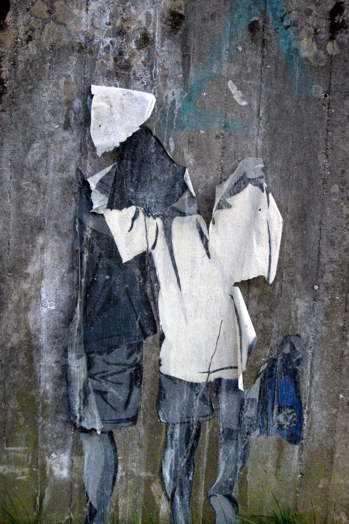 Vandalising_vandalism_copyrightSeiLeise_Wehrmann