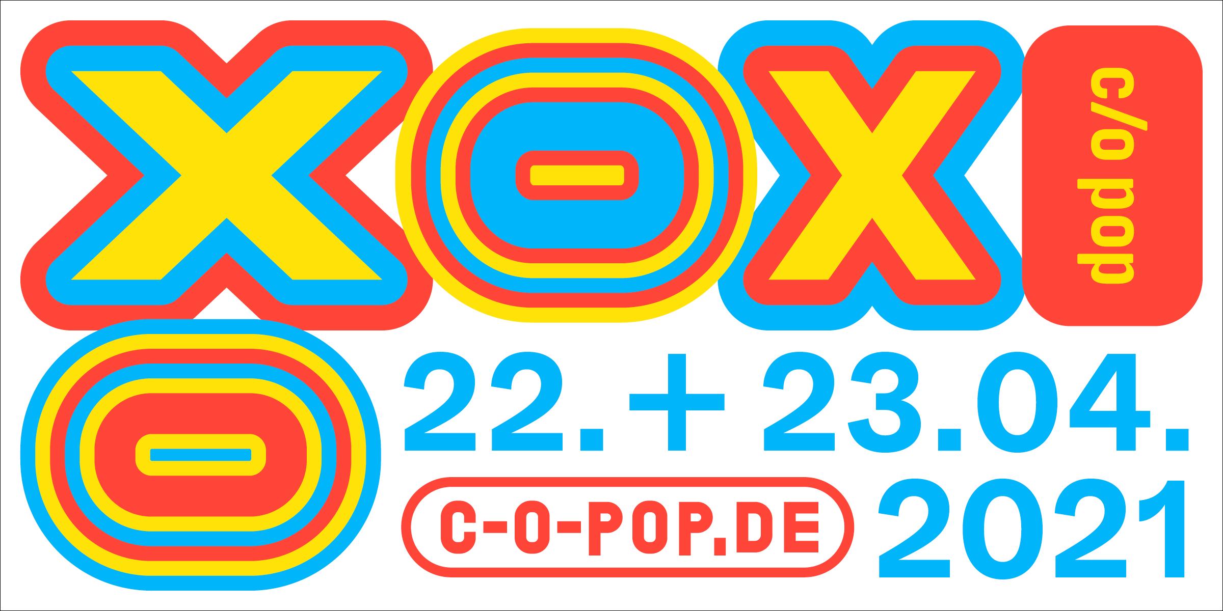 c/o pop 2021